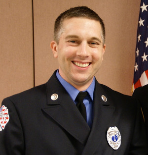 Rom Duckworth is an international leader in emergency services education. Acareer fire captain and paramedic EMS coordinator for Ridgefield (Connecticut) Fire Department and founder of the New England Center for Rescue and Emergency Medicine, he presented the keynote address at EMS Today 2020.