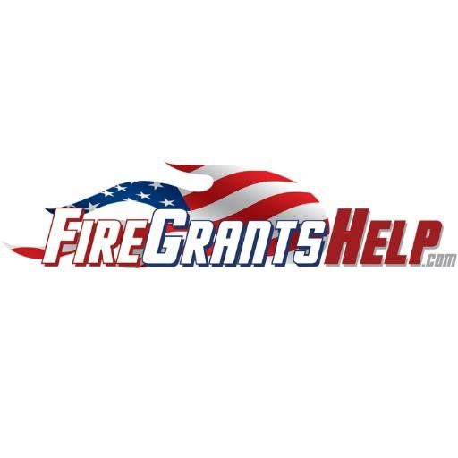 Go to the FireGrantsHelp.com homepage