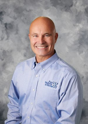 Steve Wirth is a founding partner of Page, Wolfberg & Wirth, LLC and a highly regarded EMS attorney, author and speaker.