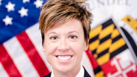 Podcast: Fire Chief Trisha Wolford explores how best to supervise members regardless of age or experience