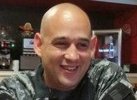 La. county sheriff's deputy killed in off-duty crash