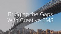 Creative ePCR | The 24/7 Solution