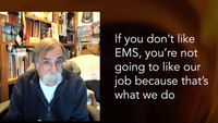 How can we sell the fire service (with EMS!) to prospective members?