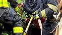 The 2014 Crash Course Critical Care Challenge