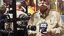 TFT FlipTip Nozzles at FDIC 2014