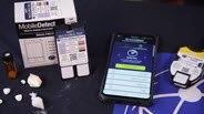 MobileDetect App