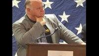 Last Call: Paramedic, educator Richard Beebe