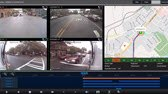 Mobile Surveillance Video Solutions