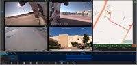 Mobile Surveillance Video Solutions