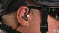 Innovation Zone - Silynx's CLARUS™ Smart Tactical Headset