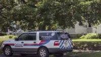 Paramedic duties expanding to non-emergency care