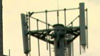 L.A. fire station cell towers spark health concerns