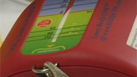 CPR device inspired by toilet plunger deployed by Minn. FD