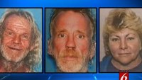 Fla. dispatchers leave responders in the dark during triple homicide