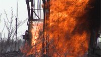 3 workers killed in West Texas oil field rig explosion