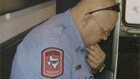 LODD: Texas medic goes into cardiac arrest on call
