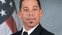LODD: Wis. FF-medic found dead in sleep at fire station