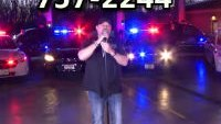 Rock County Comm Center PSA for public to call non-emergency number