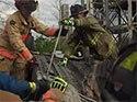 2014 Crash Course Pit 3-Extrication Scenario-Based