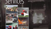 How the changing role of local government impacts the future of emergency services