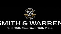 Recognize excellence and achievements with Smith & Warren custom made medals