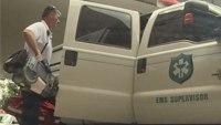 Tenn. mandates paramedic, advanced EMT on majority of calls