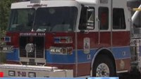 Aerial recall costs Texas fire department $1.2M