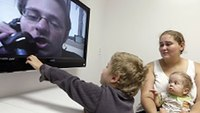 Understanding the pros and cons of video visitation systems in corrections