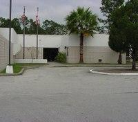 Details emerge in riot at Fla. juvenile detention center