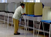 Bills would allow voters to decide if felons can regain voting rights