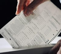 Neb. bill would restore felons' voting rights sooner