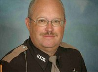 Ind. correctional officer killed in motorcycle accident