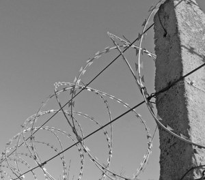 Working in a correctional facility, officers see the worst society has to offer. Prisons enable the worst of the worst prisoners to network together, explore other ways of thinking and share terroristic ideologies.