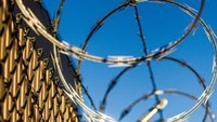 Why ethics, integrity are essential attributes of a correctional officer