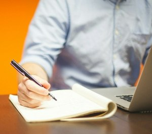 Inexperienced grant writers tend to make similar mistakes. (Photo/via Pixabay)