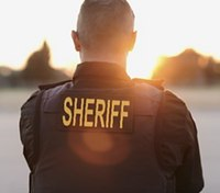 Emotional tools to build correctional officer resiliency