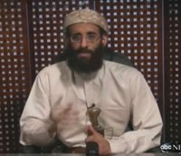 10 years after 9/11: Police watch for 'lone wolves' following death of Anwar al-Awlaki