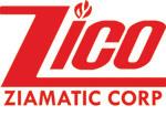 Ziamatic Corp. (ZICO)